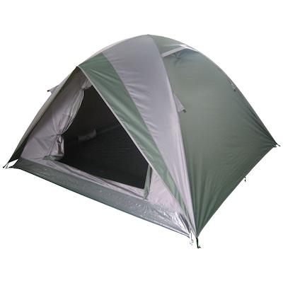 Barraca de Camping Iglu Guepardo Vênus - 5 Pessoas