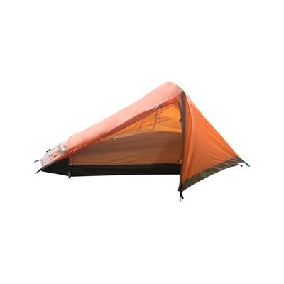 Barraca de Camping Técnica Guepardo Everest - 1 Pessoa