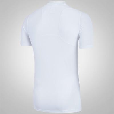 Camisa Térmica Umbro Crew - Masculina