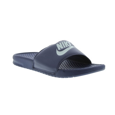 Chinelo Nike Benassi JDI - Slide - Masculino