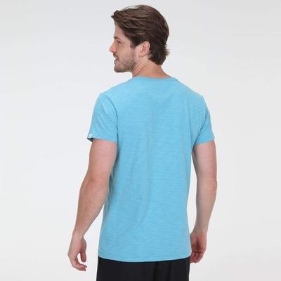 Camiseta Nike GF CBD V Neck - Masculina