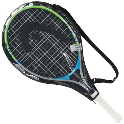 Raquete de Tênis Head Novak 25 - Infantil