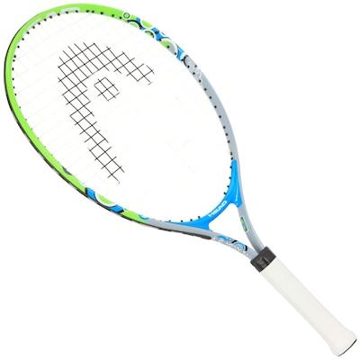 Raquete de Tenis Head Novak 23 – Infantil
