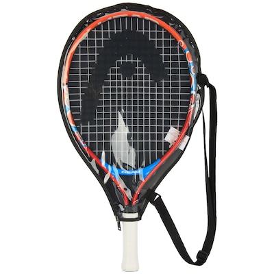 Raquete de Tenis Head Novak 21 - Infantil
