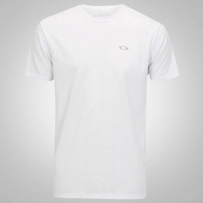 Camiseta Oakley Tc Dry - Masculina