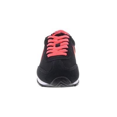 Tênis Nike Oceania Textile – Feminino