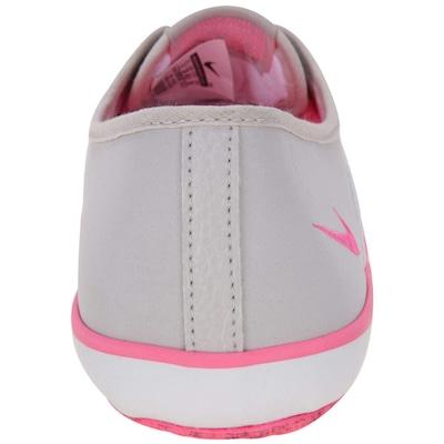 Tênis Nike Deuce SL - Feminino