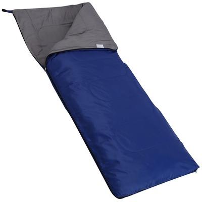 Saco de Dormir Guepardo com Travesseiro