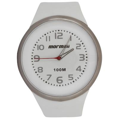Relógio Feminino Analógico Mormaii 2035KKB