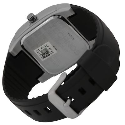 Relógio Masculino Analógico Mormaii 2035ZL