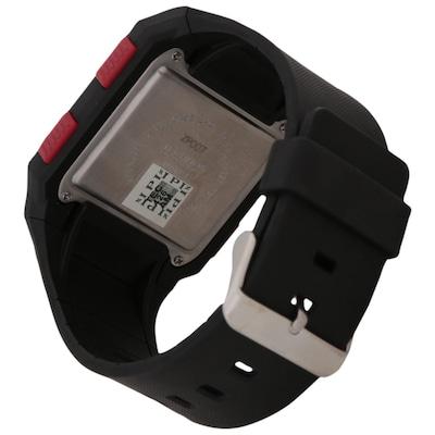 Relógio Masculino Digital Mormaii MW1821