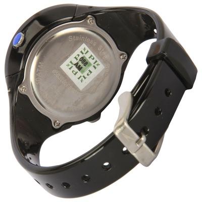 Relógio Feminino Analógico Speedo 65032L0