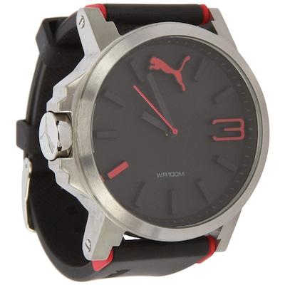 Relógio Masculino Analógico 96179G0