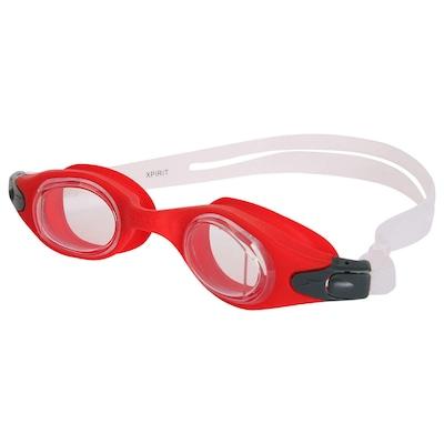 Óculos de Natação Speedo Xpirit - Adulto