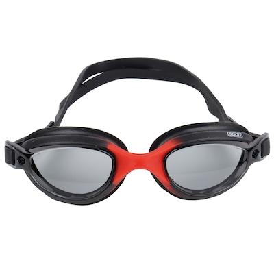 Óculos de Natação Speedo Slide - Adulto