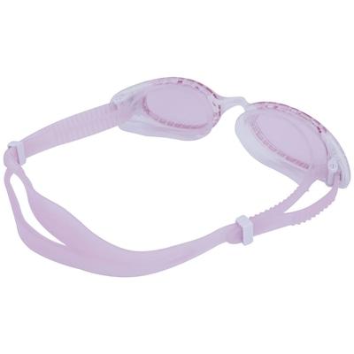 Óculos de Natação Speedo Neon Tek - Adulto