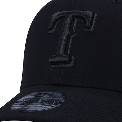 Boné New Era Texas Rangers MLB Sob - Adulto