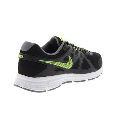 Tênis Nike Revolution 2 MSL - Masculino