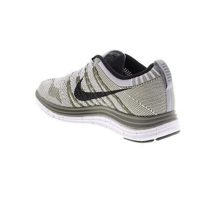 Tênis Nike Flyknit One - Feminino