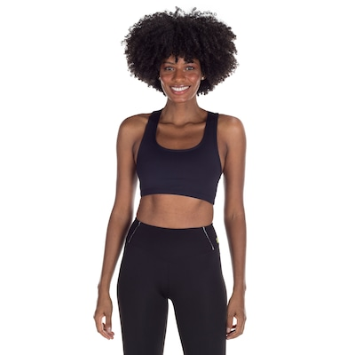 Top Fitness Oxer Slim Fitaw - Adulto