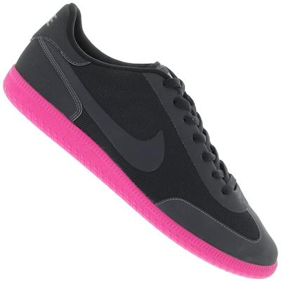 Tênis Nike Cheyenne 2013 No Sew - Feminino