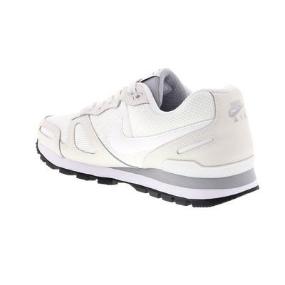 Tênis Nike Air Waffle Trainer - Masculino