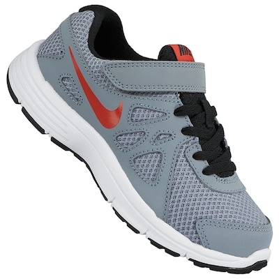 Tênis Nike Revolution 2 BPV - Infantil