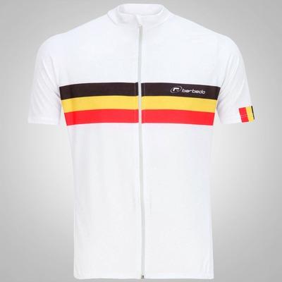 Camisa Barbedo Classic Bélgica - Masculina
