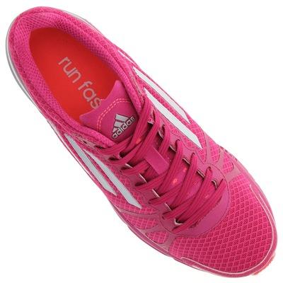 Tênis adidas Lite Speedster – Feminino