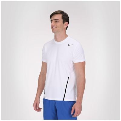 Camiseta Nike UV Crew - Masculina