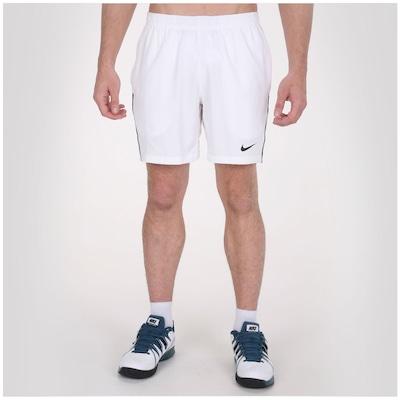 Bermuda Nike Woven 7 - Masculina