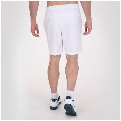 Bermuda Nike Woven - Masculina