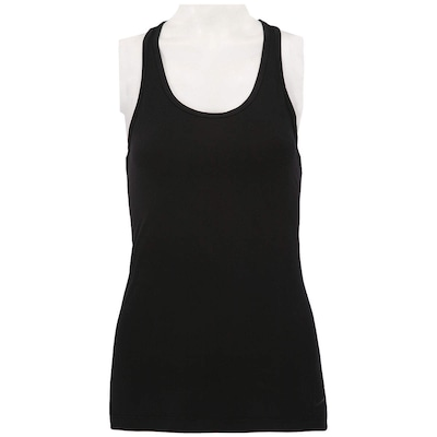 Camiseta Regata Nike Ego Sculpt - Feminina