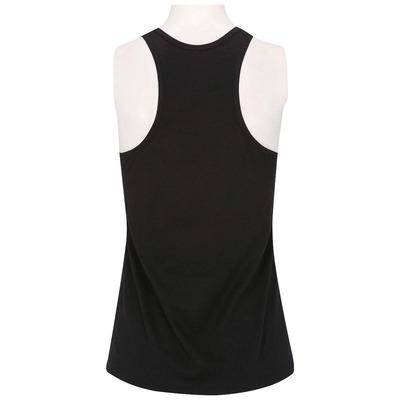 Camiseta Regata Nike Go Breathe - Feminina