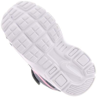 Tênis Nike Revolution 2 TDV - Infantil