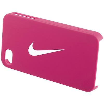 Capa para Celular iPhone 4/4S Nike Grafic Hard