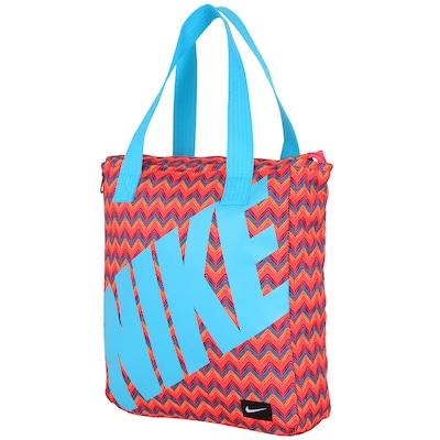 Bolsa Nike Athletes Rowena - Feminina