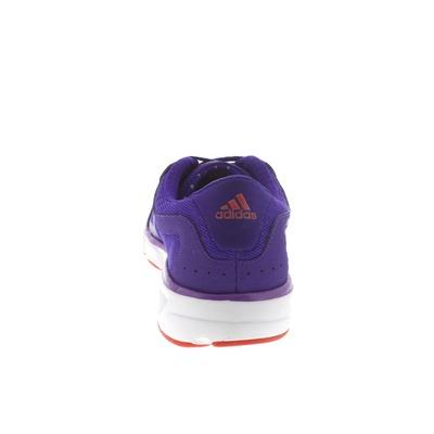 Tênis adidas Cc Ride Ss13 – Feminino