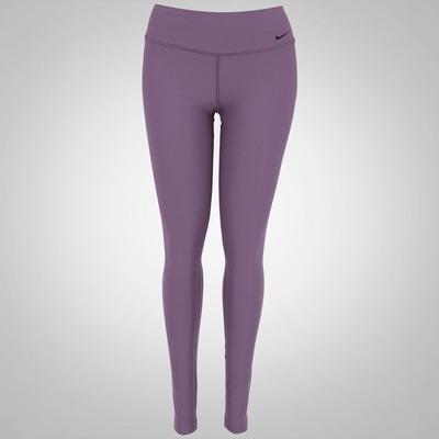 Calça Legging Nike Legend 2.0 Ti Poly Pant - Feminina