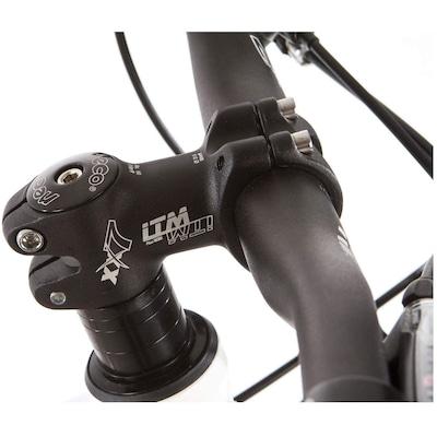 Bicicleta Soul Cycles SL 200 - Aro 29 - Freio a Disco - Câmbio Traseiro Shimano - 27 Marchas