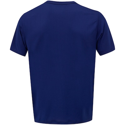 Camiseta Oxer Dry Tunin - Masculina