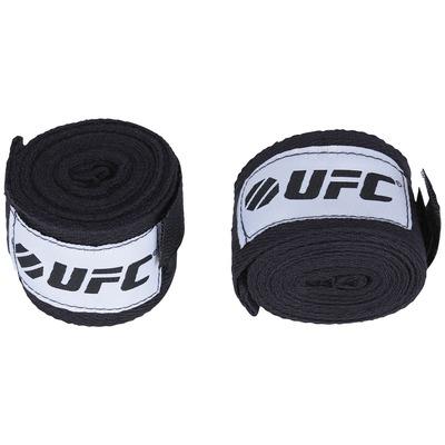 Bandagem UFC Algodão 3 m