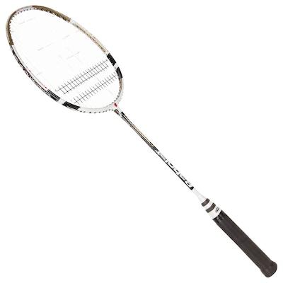 Raquete Badminton Babolat Satélite Solar Strong