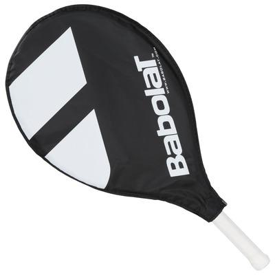 Raquete de Tenis Babolat Comet Girl 125 – Infantil