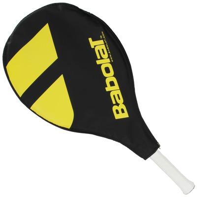 Raquete de Tênis Babolat Nadal 25 - Infantil