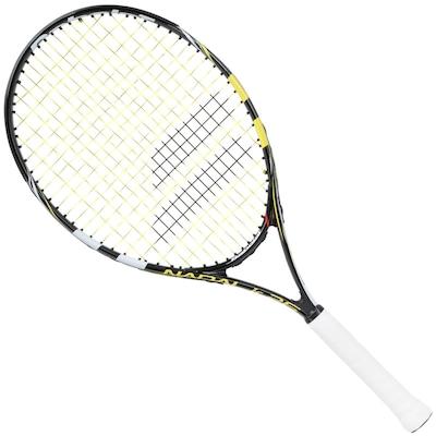 Raquete de Tenis Babolat Nadal 26 - Infantil