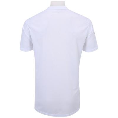 Camiseta adidas Sequentials - Masculina