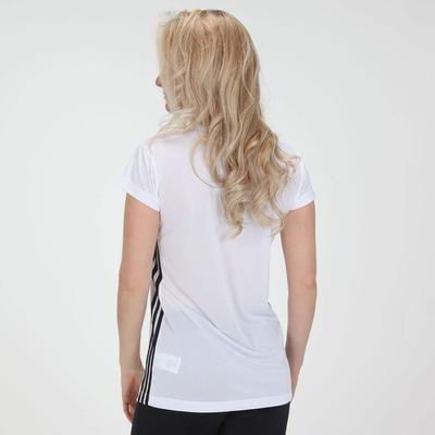 Camiseta adidas 3S Lightweight - Feminina