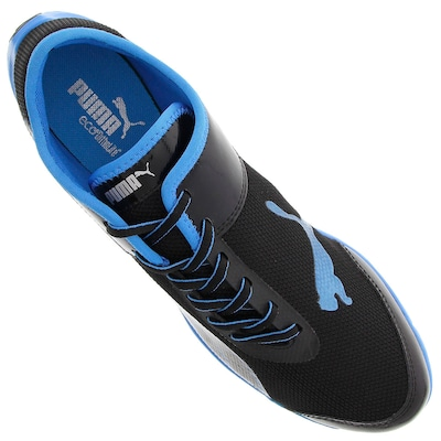Tênis Puma Future Cat Super LT - Masculino