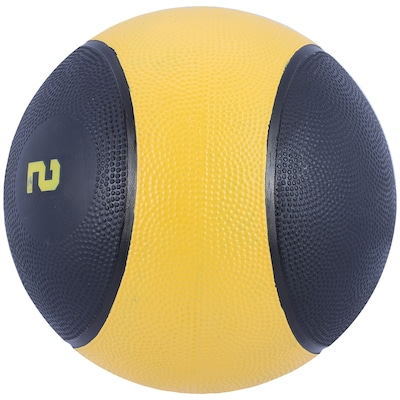 Medicine Ball 2Kg Pretorian